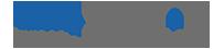 Fundación Sergio Alonso Logo