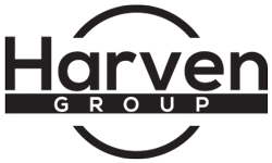 Harven Group