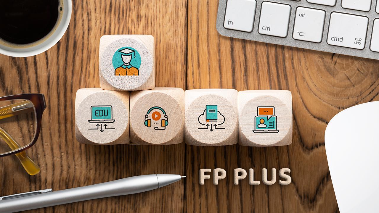 FP Plus 2020-2022