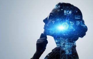 M_Mujer tecnología